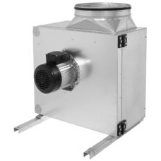 Кухонный вентилятор Ruck MPS 225 D2 30