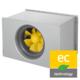 Канальный вентилятор Ruck EMKI 5030 EC 20