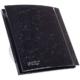 Малошумный вентилятор Soler&Palau SILENT-100 CZ MARBLE BLACK DESIGN -4С