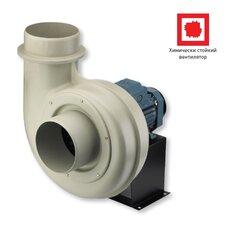 Центробежный вентилятор Soler&Palau CMPB/2-140
