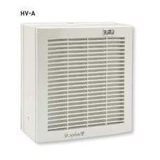 Оконный вентилятор Soler&Palau HV-150 A