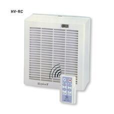Оконный вентилятор Soler&Palau HV-230 RC