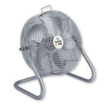 Напольный вентилятор Soler&Palau TURBO-3000