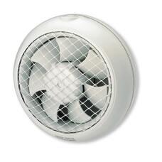 Оконный вентилятор Soler&Palau HCM-150N