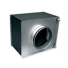 Водяной охладитель Salda AVA 125