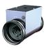 Электрический нагреватель Salda EKA 100-0,3-1F