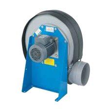 Центробежный вентилятор для агрессивных сред Systemair PRF 125D2