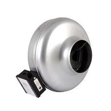 Канальный вентилятор Турбовент ВК 100