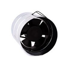 Канальный вентилятор Турбовент WB 150