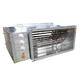 Электрический нагреватель Веза C-EVN-70-40-31,5