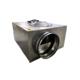 Канальный вентилятор ВЕЗА (ССК ТМ) C-VENT-PF-315A-4-380