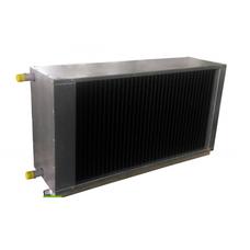 Водяной охладитель Веза C-VKO-100-50