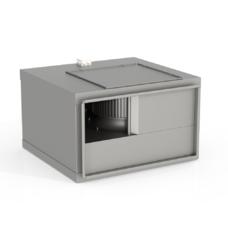 Шумоизолированный вентилятор ВЕЗА C-PKV-S-60-30-6-380