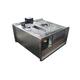 Взрывозащищенный вентилятор ВЕЗА C-PKV-V-60-35-4-380