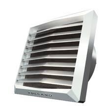 Тепловентилятор VOLCANO VR1 AC